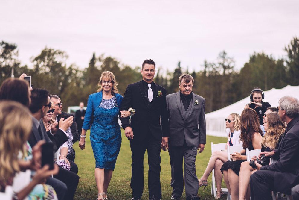 lindsay_markus_wedding_blog37.jpg