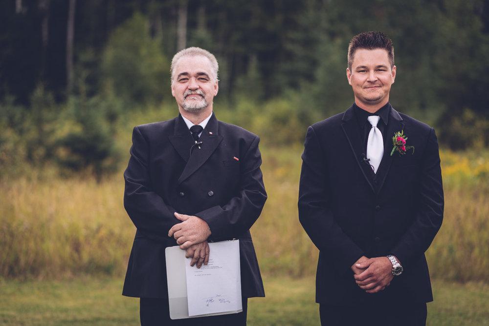 lindsay_markus_wedding_blog40.jpg