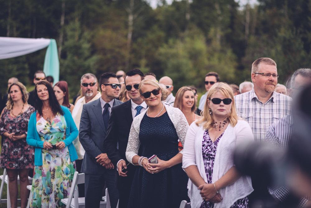lindsay_markus_wedding_blog43.jpg