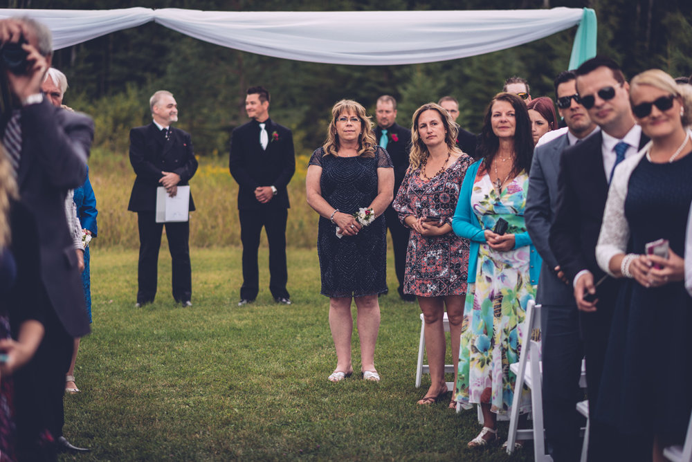 lindsay_markus_wedding_blog44.jpg