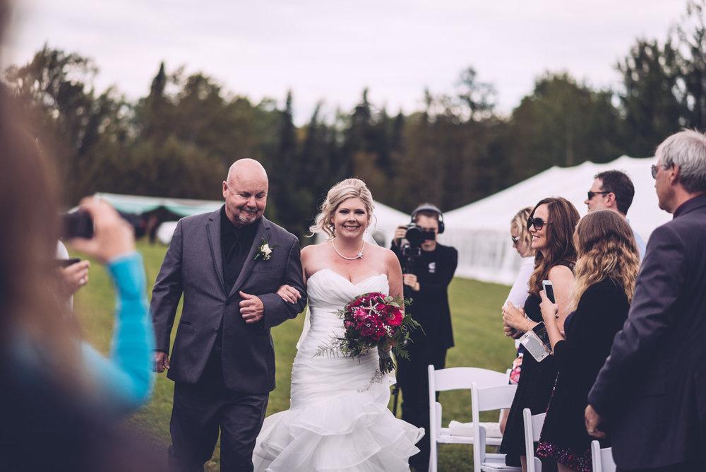 lindsay_markus_wedding_blog46.jpg