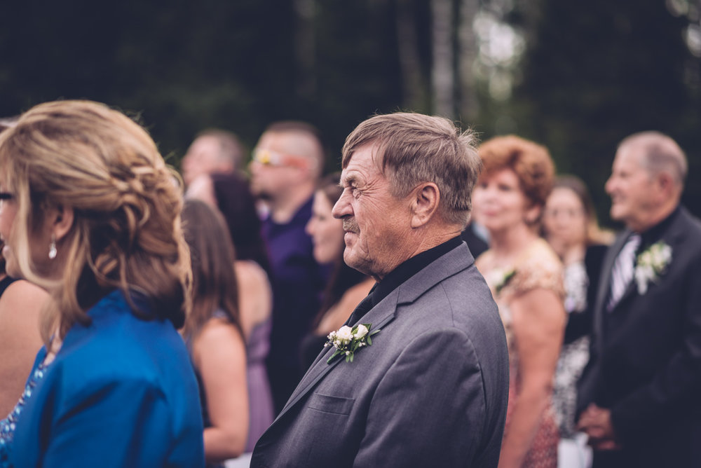 lindsay_markus_wedding_blog45.jpg