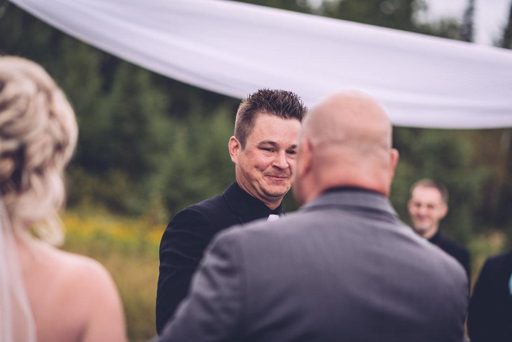 lindsay_markus_wedding_blog47.jpg