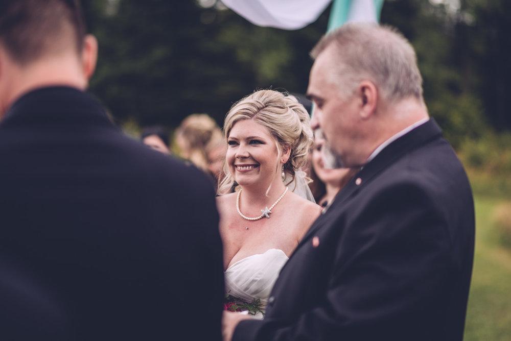 lindsay_markus_wedding_blog50.jpg