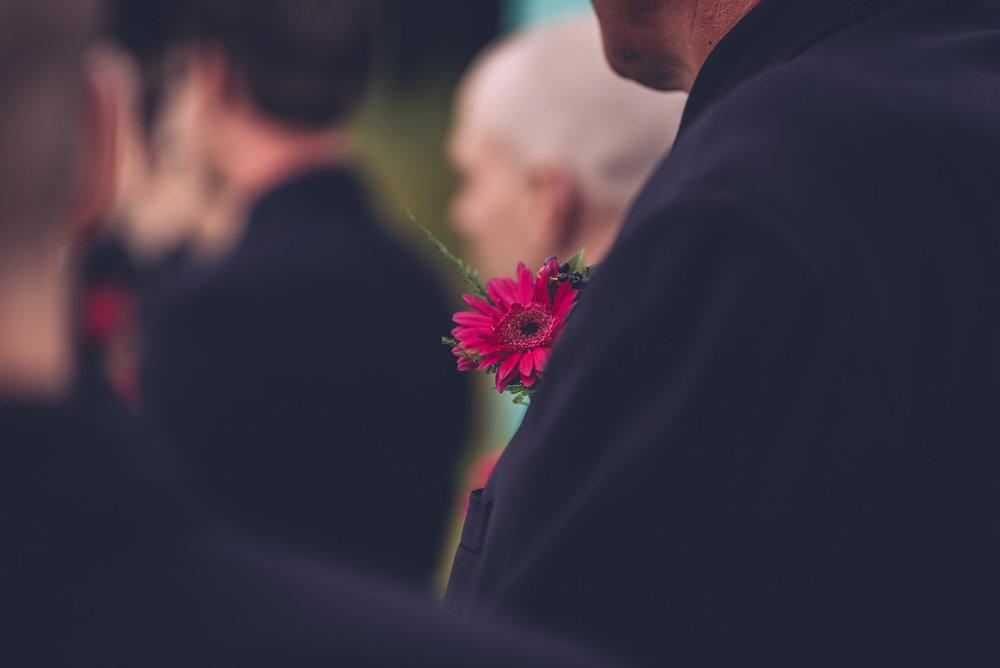 lindsay_markus_wedding_blog52.jpg