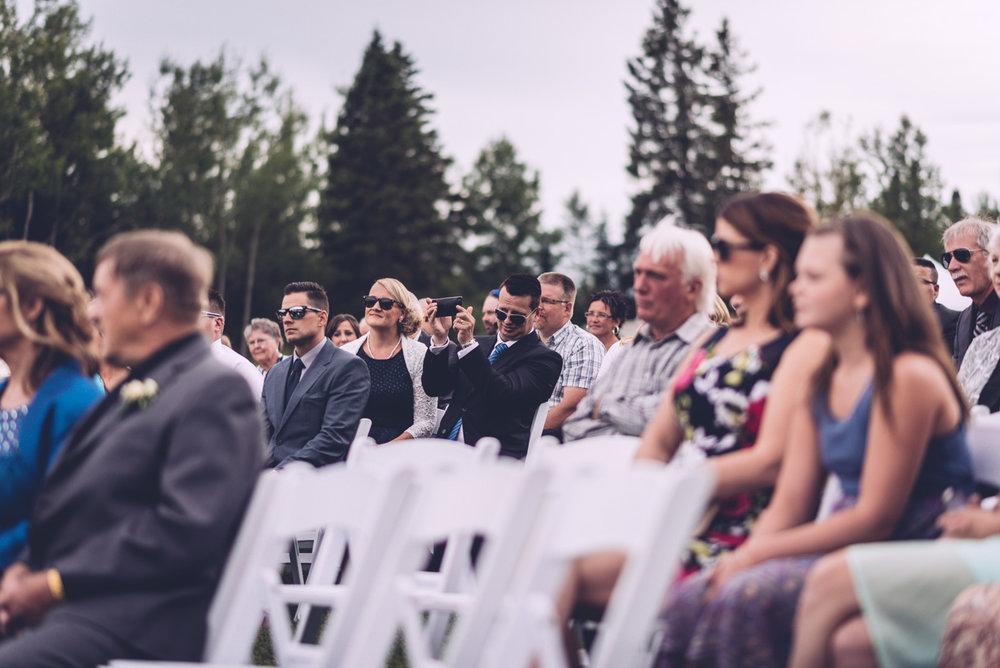 lindsay_markus_wedding_blog53.jpg