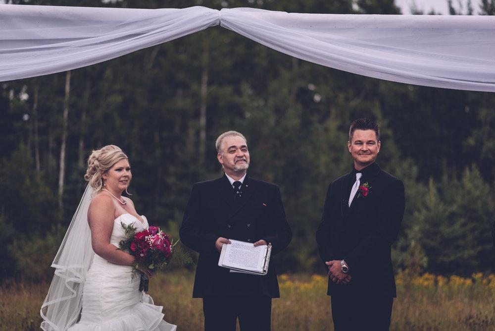 lindsay_markus_wedding_blog54.jpg