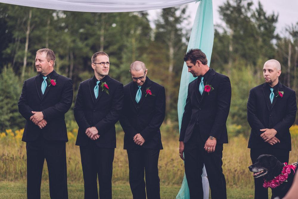 lindsay_markus_wedding_blog55.jpg
