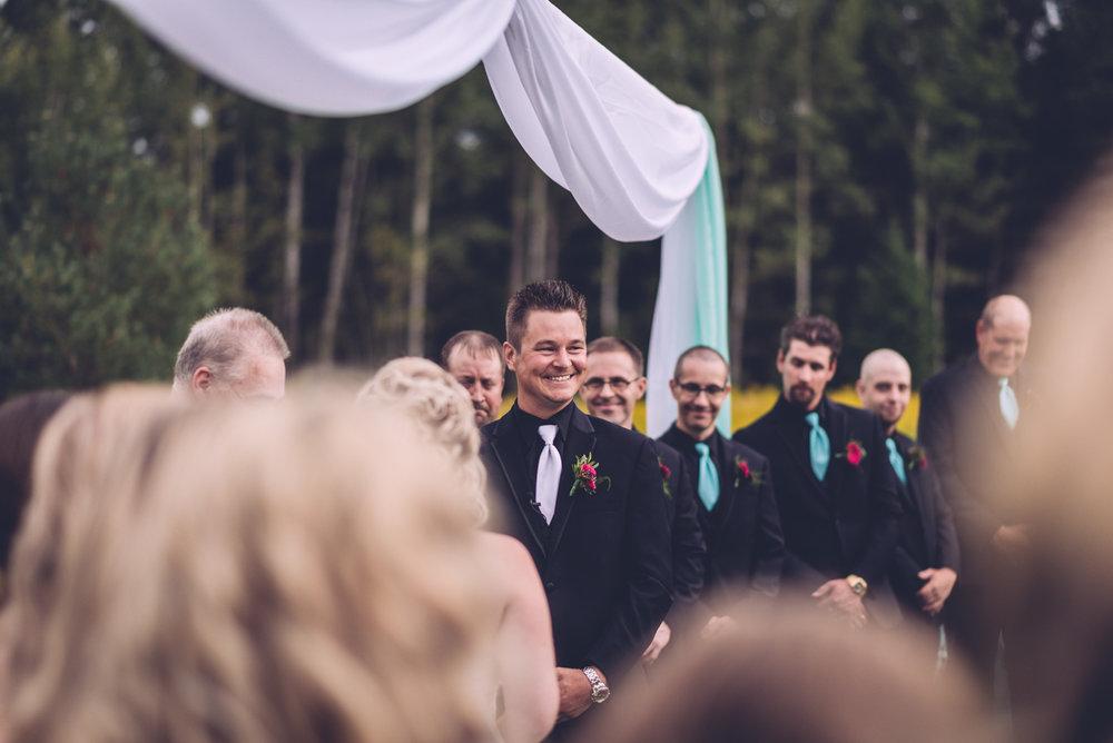 lindsay_markus_wedding_blog57.jpg
