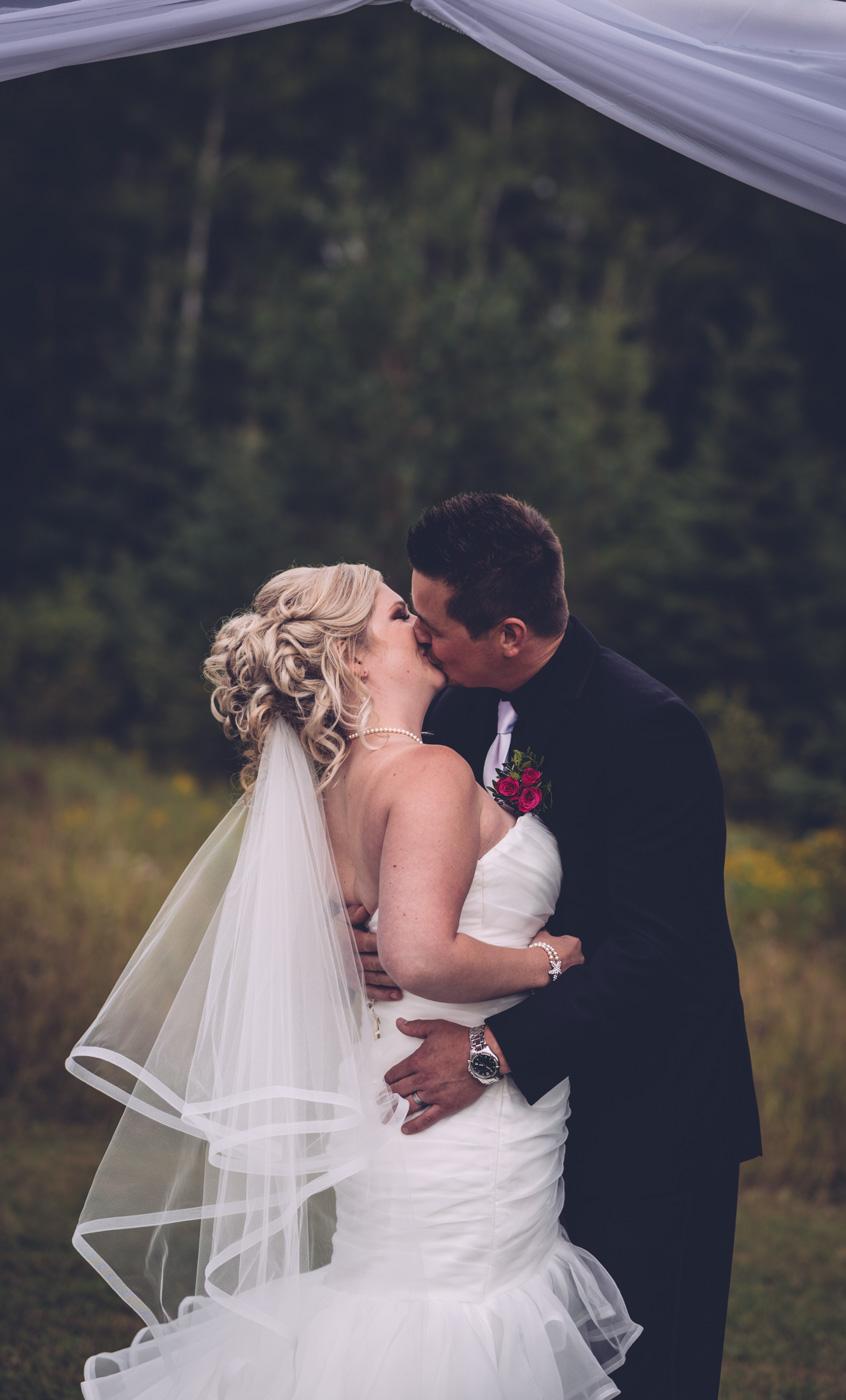 lindsay_markus_wedding_blog59.jpg