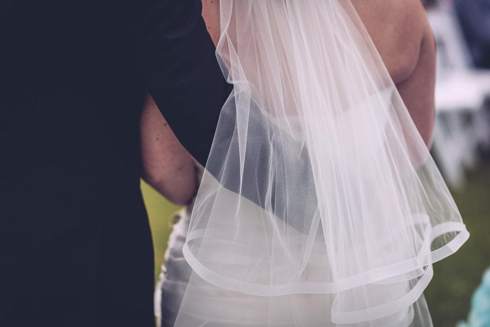 lindsay_markus_wedding_blog61.jpg