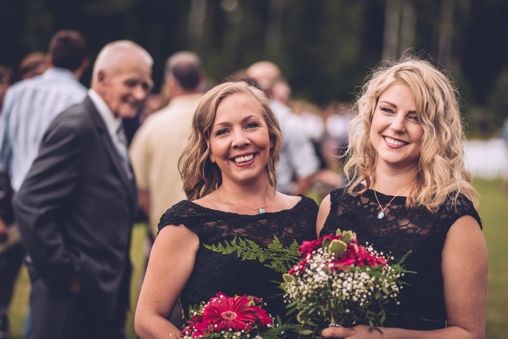 lindsay_markus_wedding_blog67.jpg