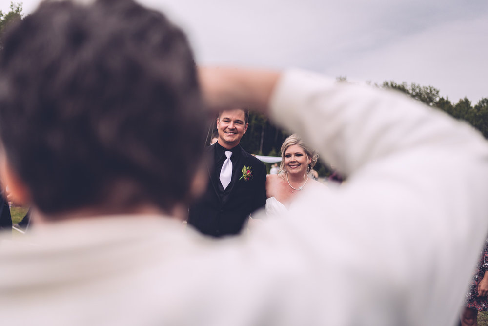 lindsay_markus_wedding_blog69.jpg