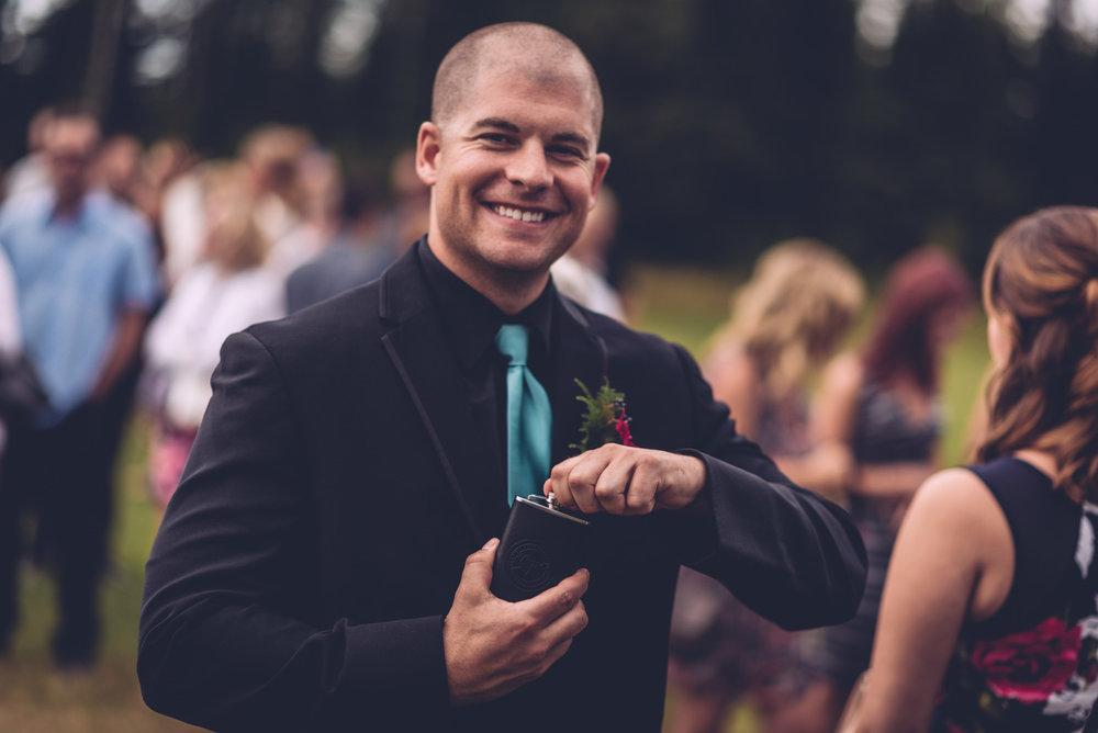 lindsay_markus_wedding_blog72.jpg
