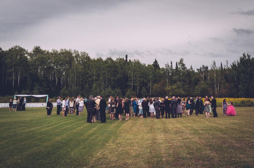 lindsay_markus_wedding_blog71.jpg