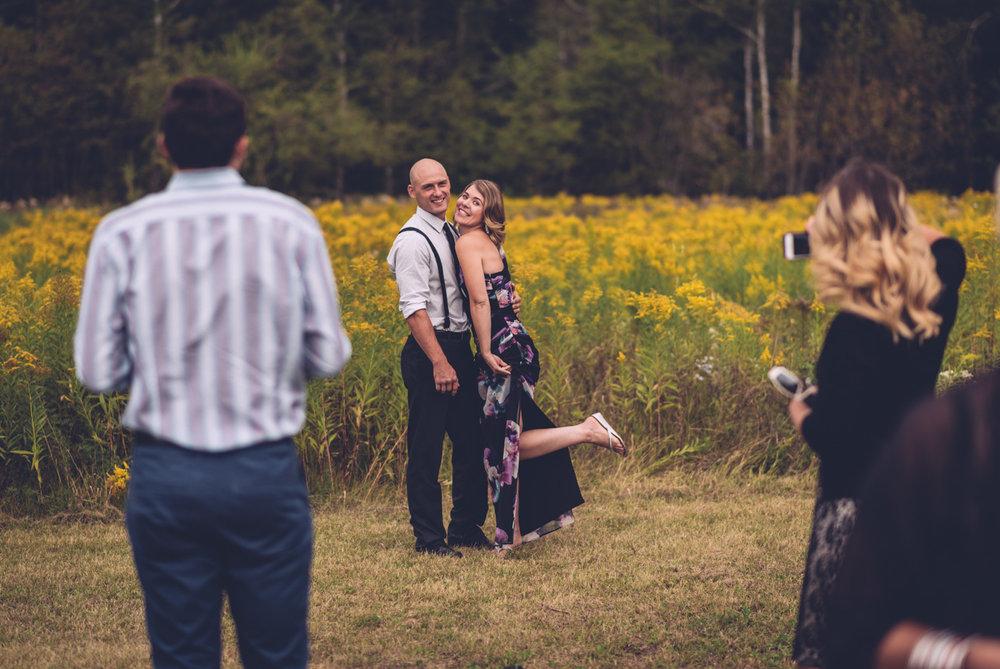 lindsay_markus_wedding_blog75.jpg