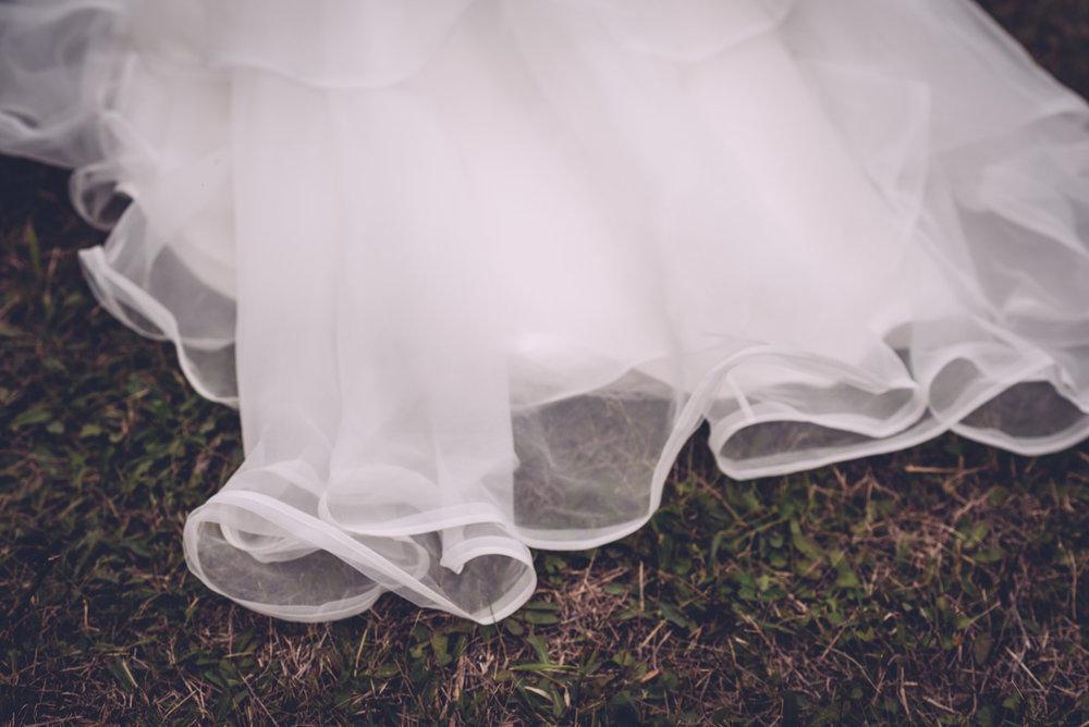 lindsay_markus_wedding_blog78.jpg