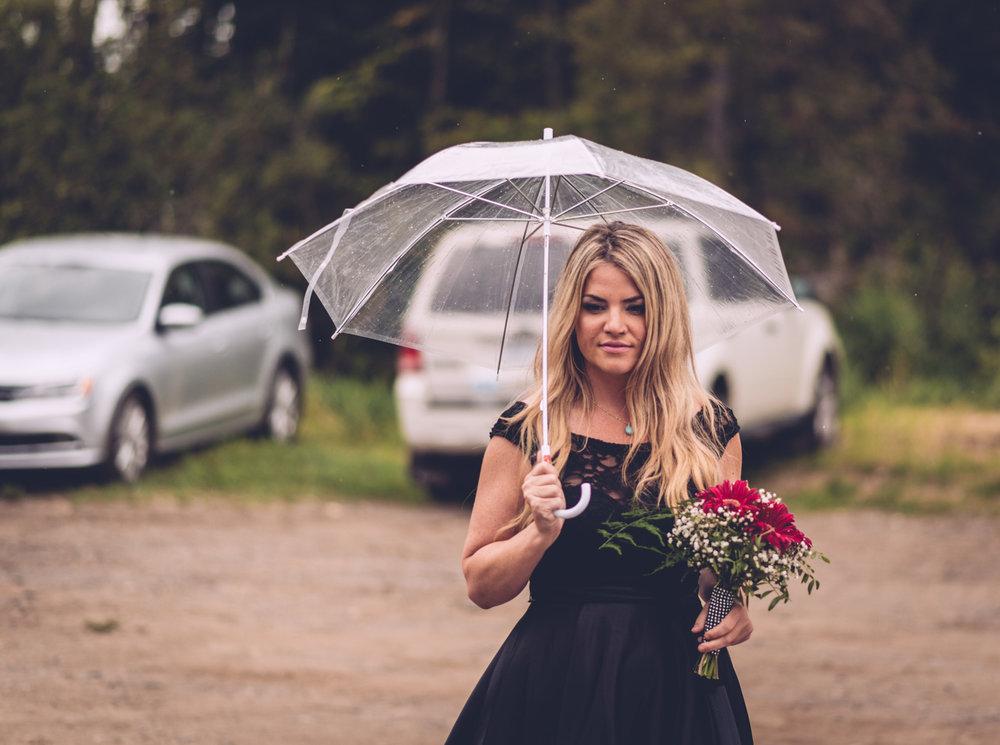 lindsay_markus_wedding_blog80.jpg