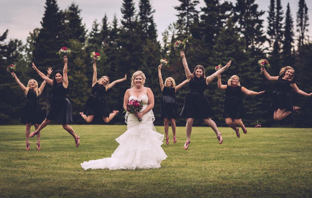 lindsay_markus_wedding_blog85.jpg