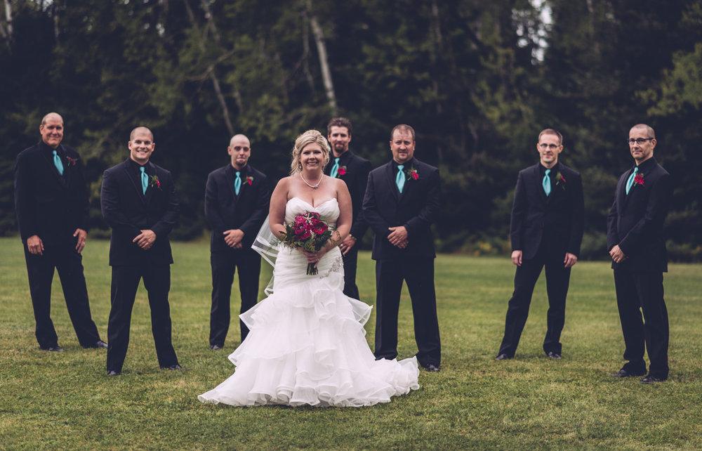 lindsay_markus_wedding_blog88.jpg