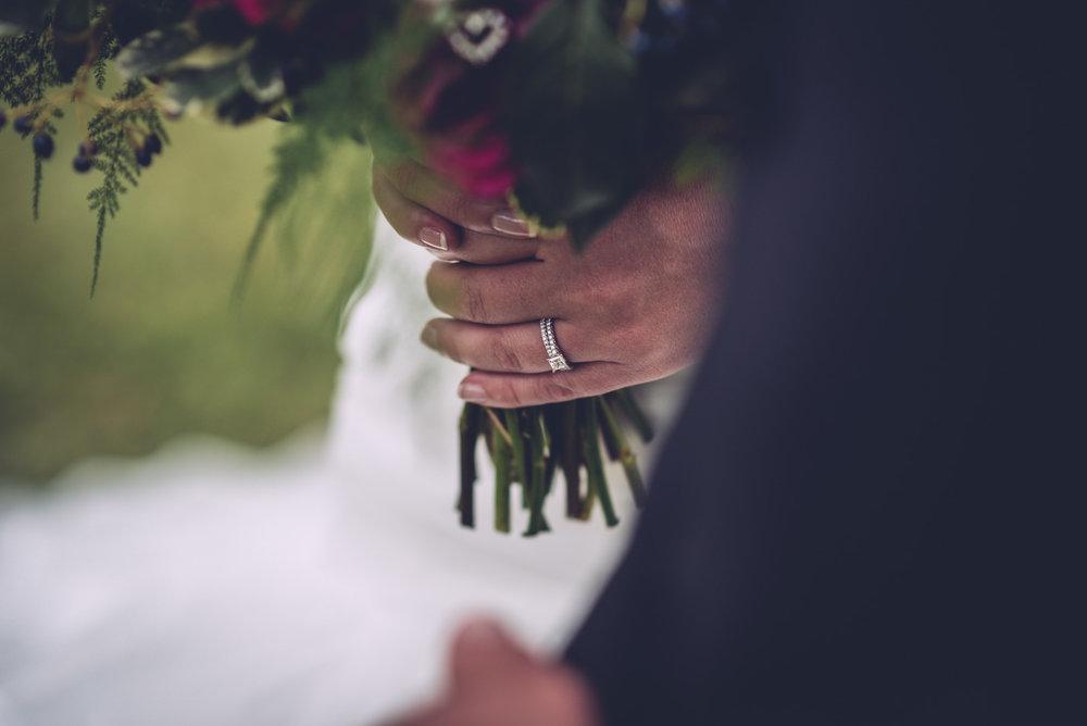 lindsay_markus_wedding_blog90.jpg