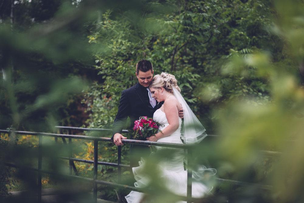 lindsay_markus_wedding_blog95.jpg