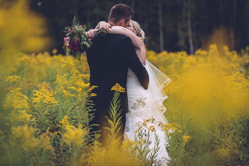 lindsay_markus_wedding_blog98.jpg
