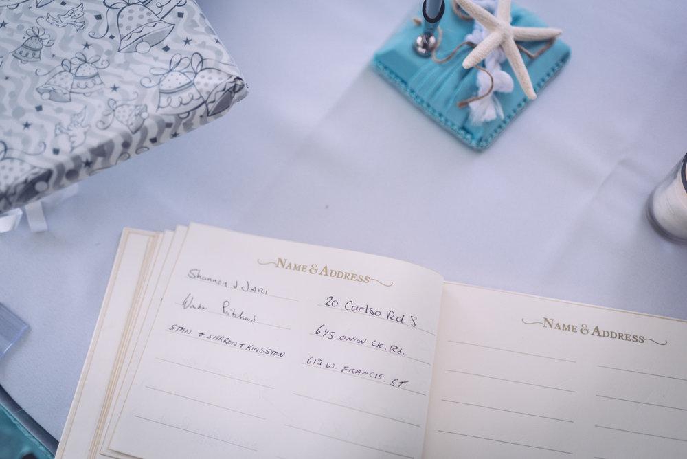 lindsay_markus_wedding_blog102.jpg