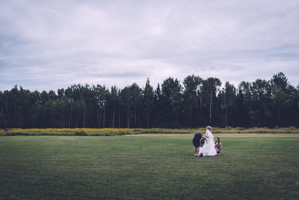 lindsay_markus_wedding_blog104.jpg