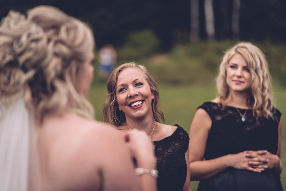 lindsay_markus_wedding_blog112.jpg