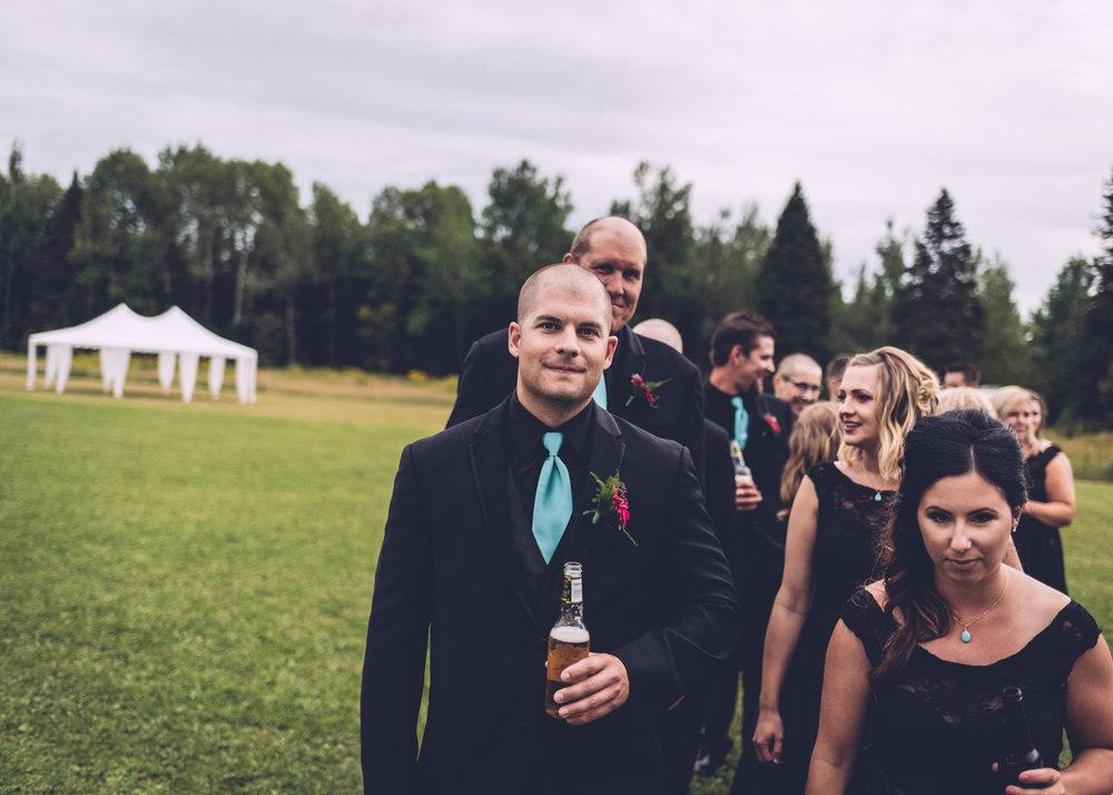 lindsay_markus_wedding_blog113.jpg