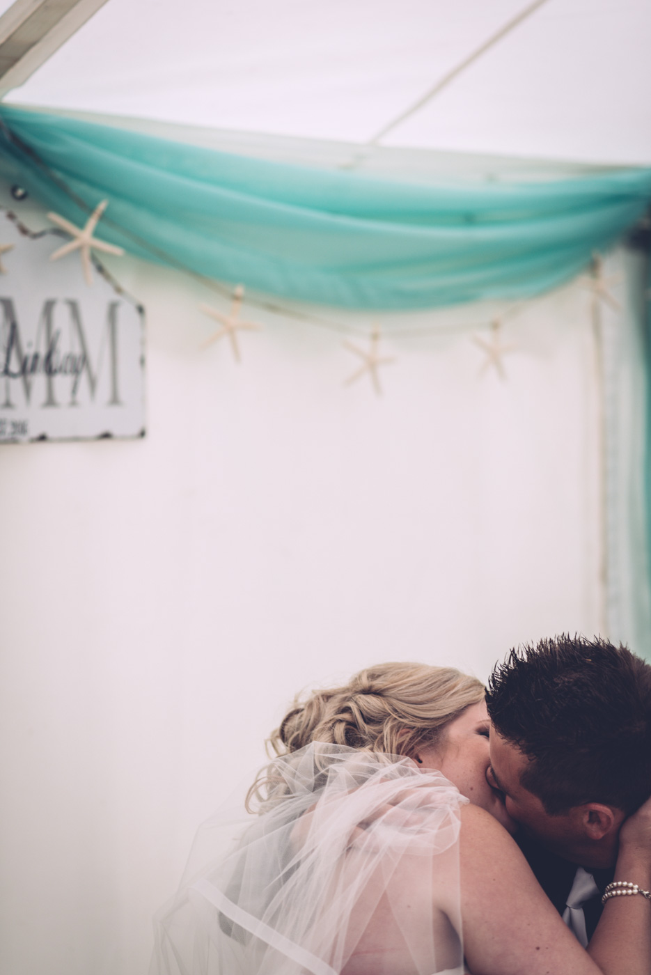 lindsay_markus_wedding_blog123.jpg