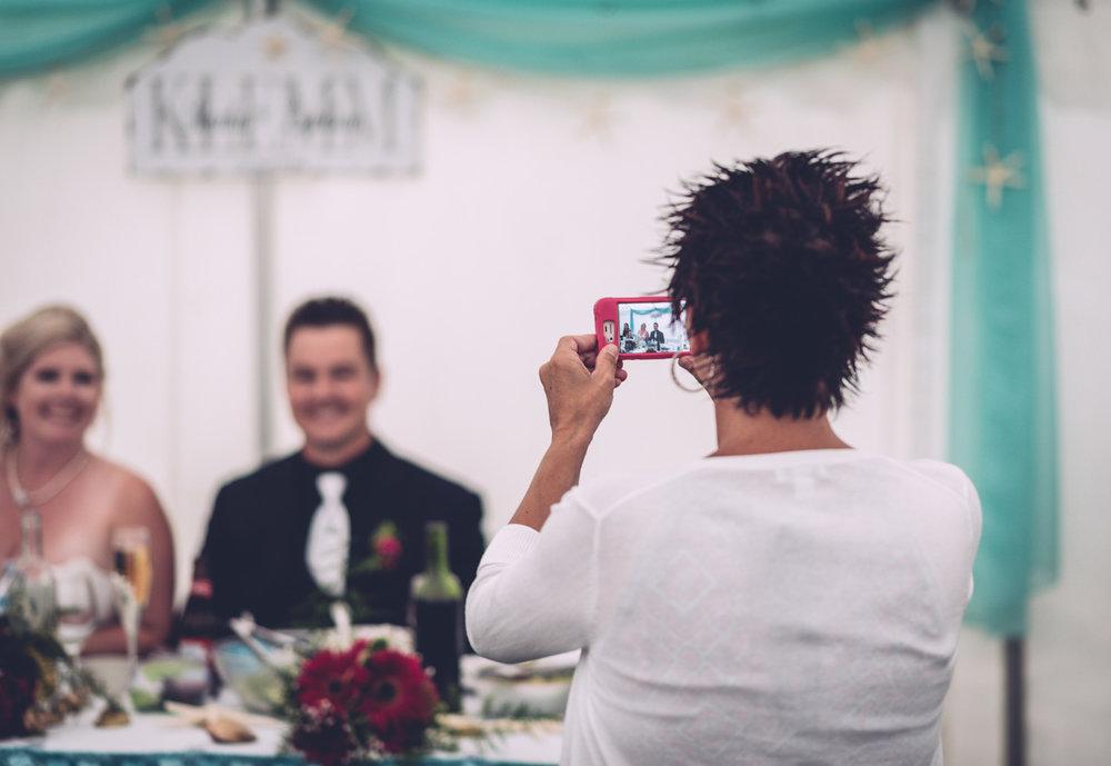 lindsay_markus_wedding_blog125.jpg