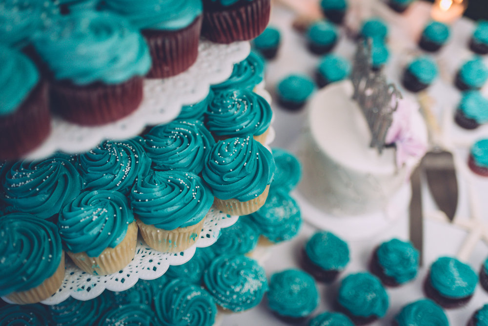 lindsay_markus_wedding_blog131.jpg
