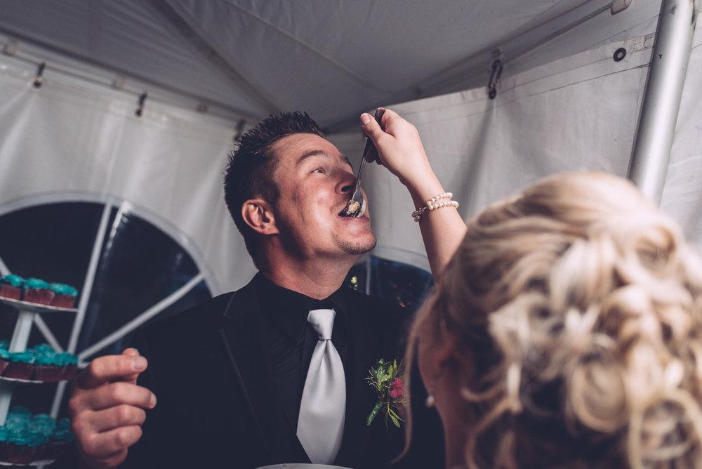 lindsay_markus_wedding_blog135.jpg
