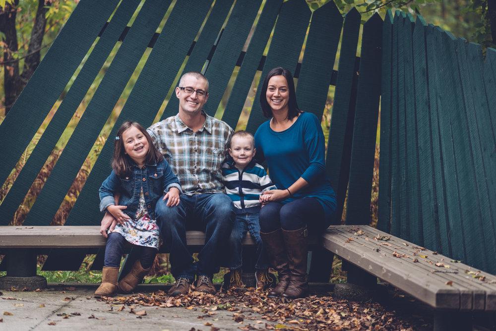anika_family_portraits_blog2.jpg