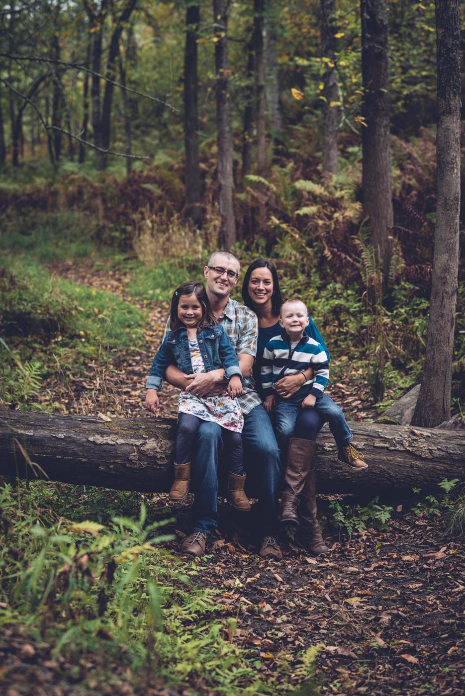anika_family_portraits_blog6.jpg