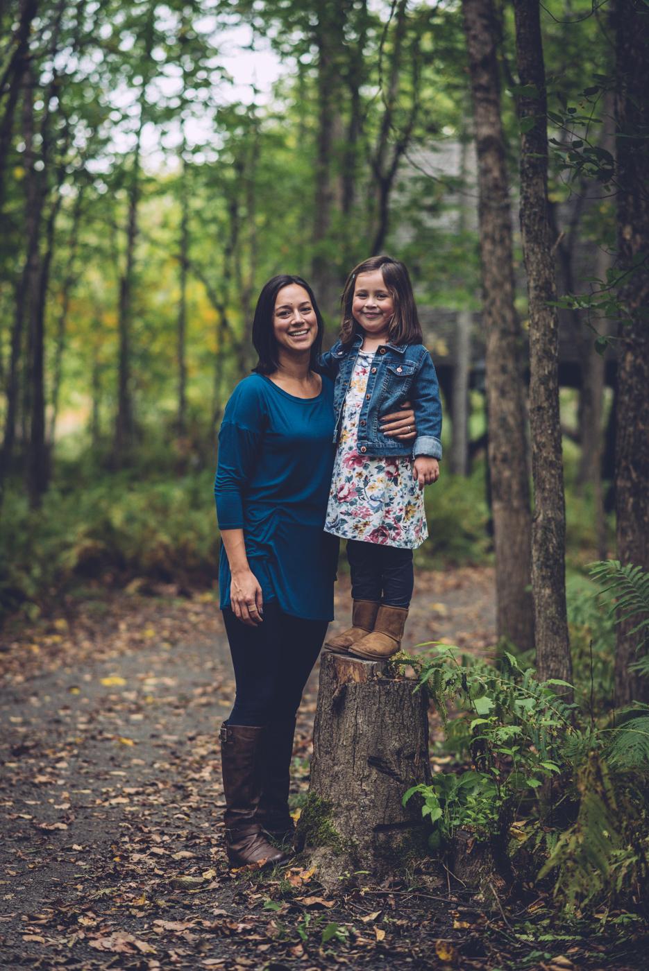 anika_family_portraits_blog10.jpg