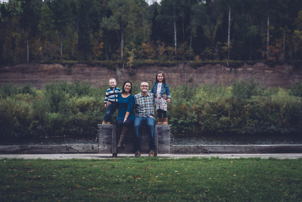 anika_family_portraits_blog13.jpg