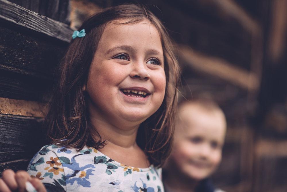 anika_family_portraits_blog19.jpg