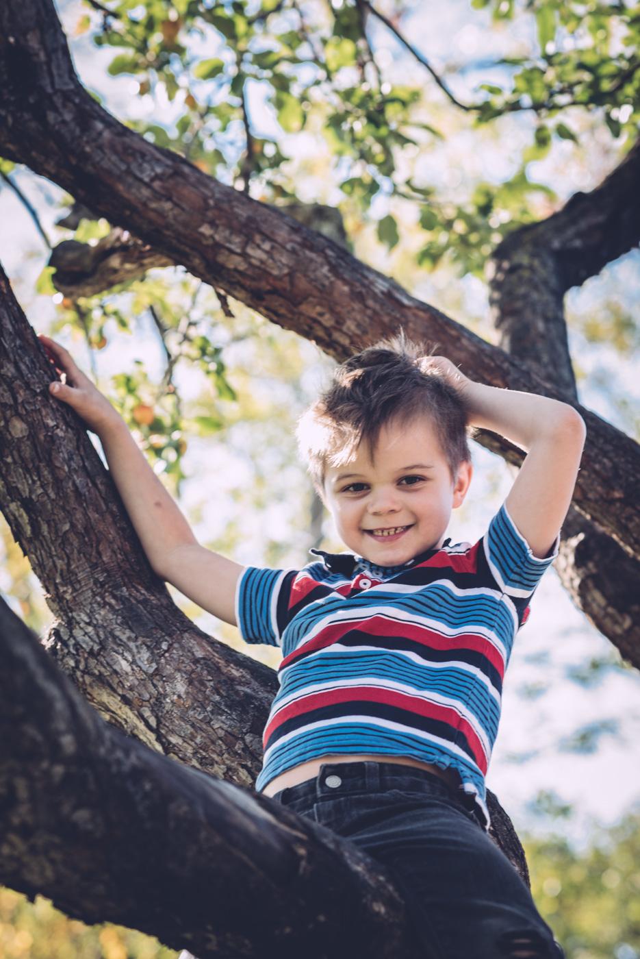 leah_familyportraits_blog4.jpg