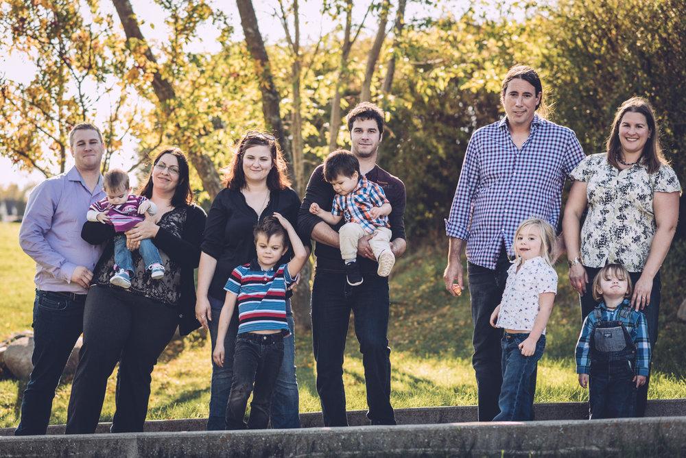 leah_familyportraits_blog14.jpg