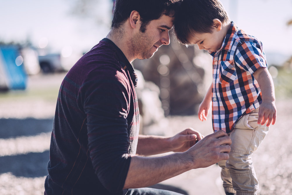 leah_familyportraits_blog23.jpg