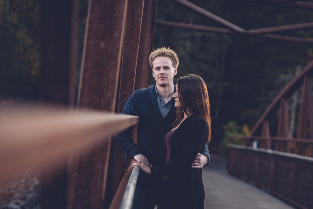 jayme_rob_engagement_blog6.jpg
