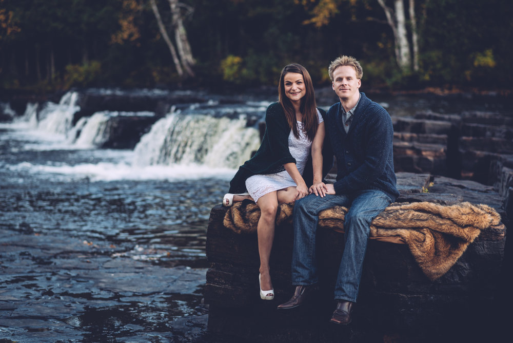 jayme_rob_engagement_blog19.jpg