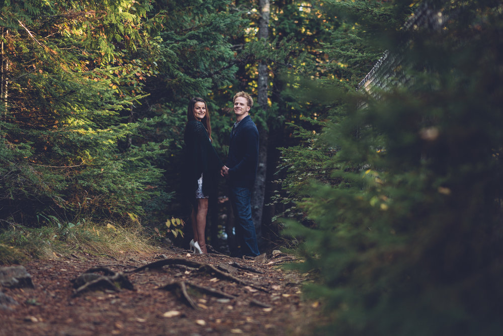 jayme_rob_engagement_blog30.jpg