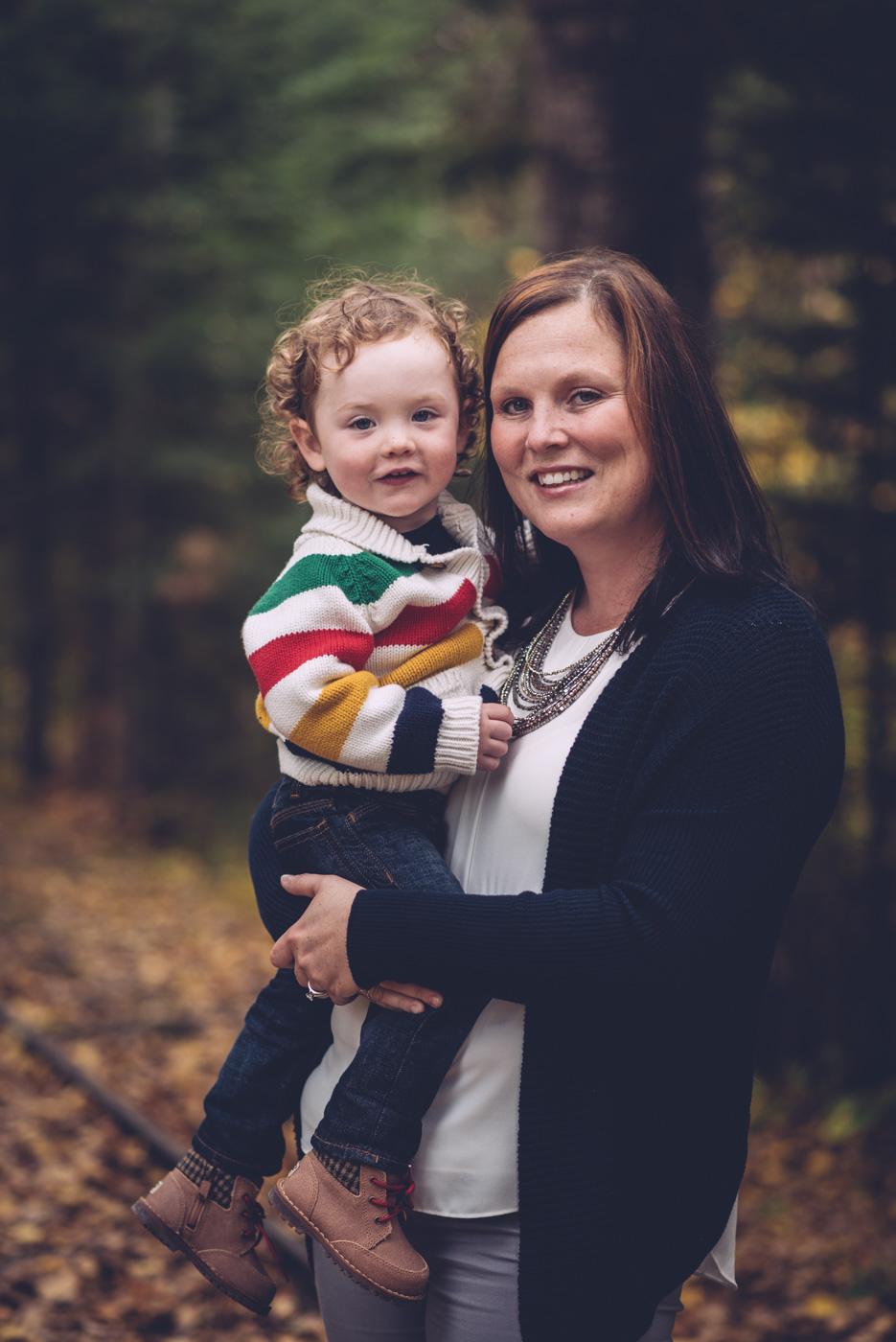 kristi_family_portraits_blog7.jpg
