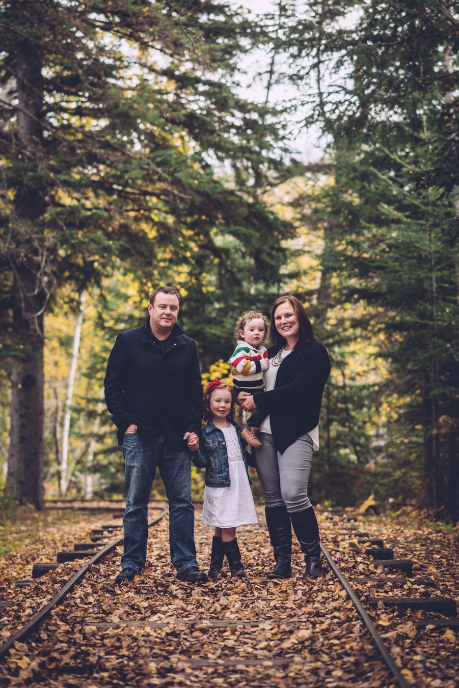 kristi_family_portraits_blog8.jpg