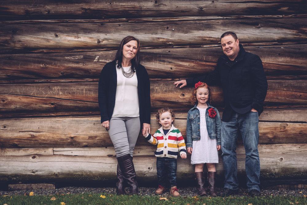 kristi_family_portraits_blog14.jpg