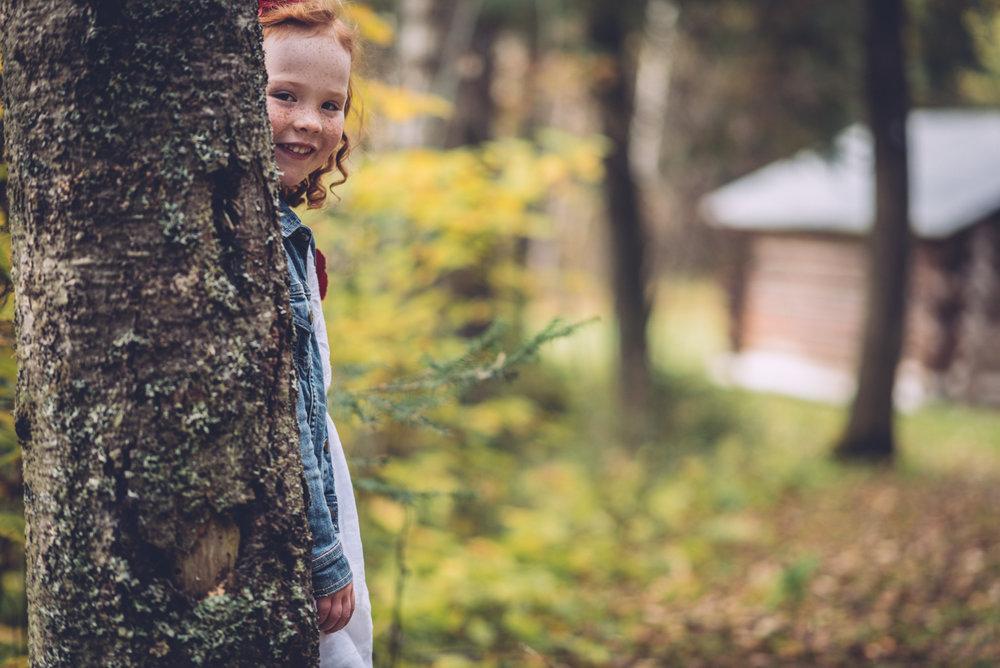 kristi_family_portraits_blog26.jpg